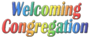 welcoming_congregation_logo_split_-_75